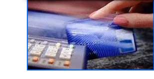credit card terminal - Apply today